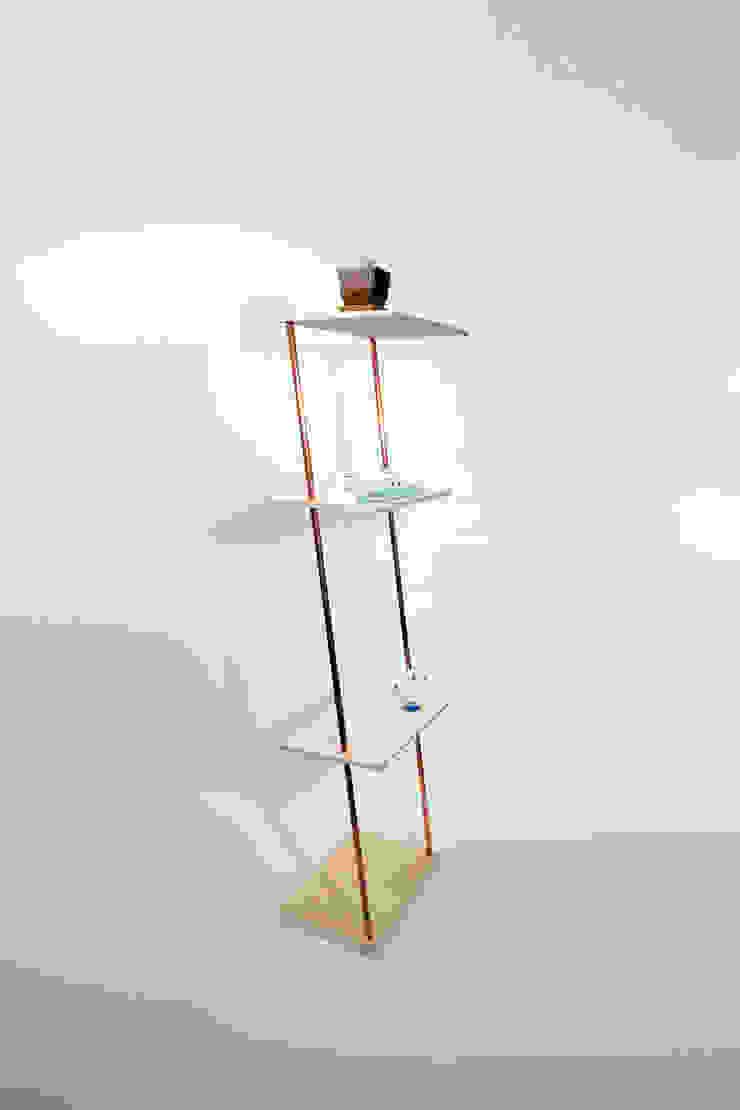 minimalist  by Richard Clarkson Studio, Minimalist