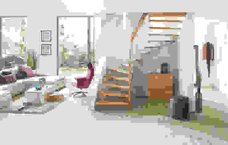 par Bucher GmbH Classique