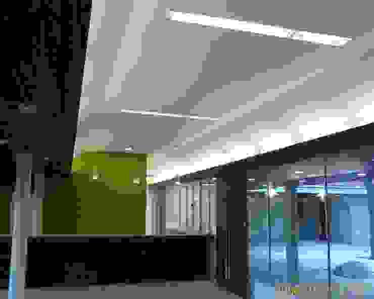 EFICIENCIA & CONFORT ENERGETICO, SL