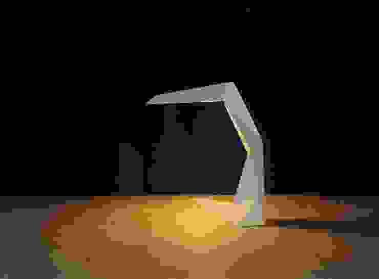 Lampada Stealth di DIMISCO Moderno
