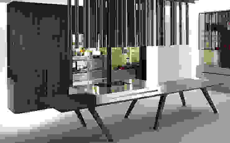 @Home de Versat Moderno