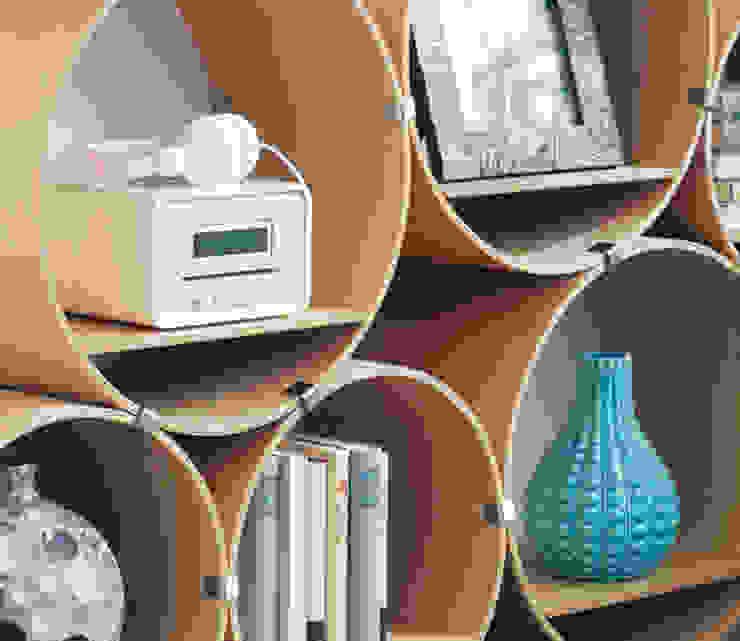 Kißkalt Designs HouseholdRoom dividers & screens