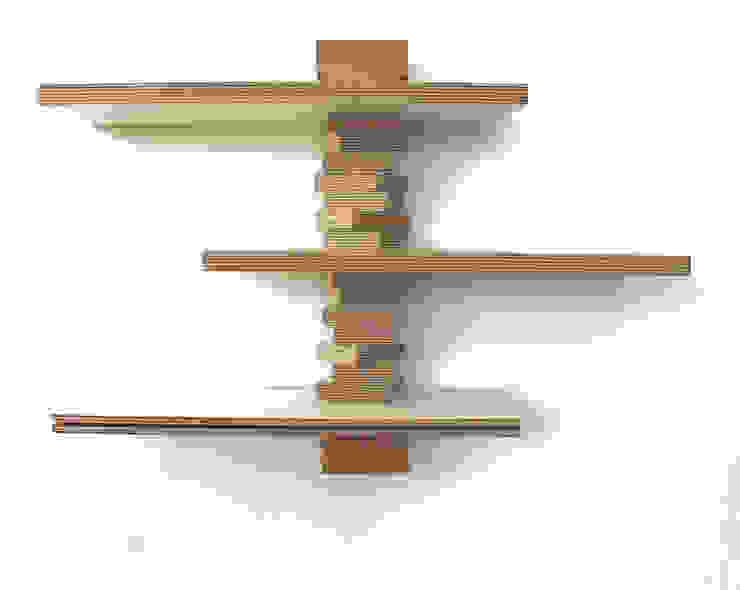 JO 21: modern  von Andreas Janson,Modern