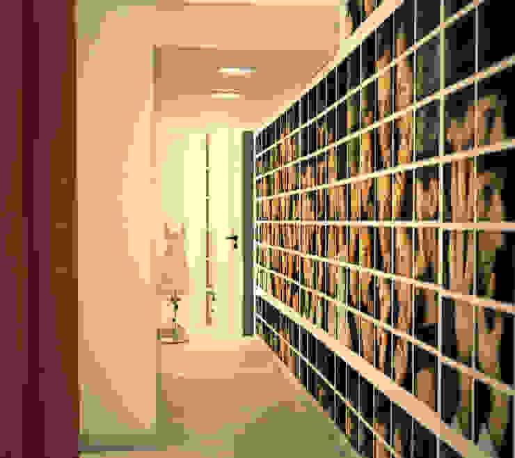 Maison Bellini di Maison sas Moderno