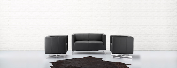 rosconi GmbH Living roomSofas & armchairs