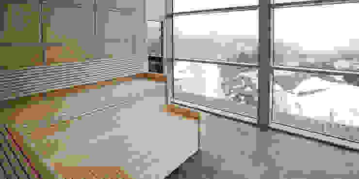 Bespoke Custom Built Saunas by Leisurequip Limited