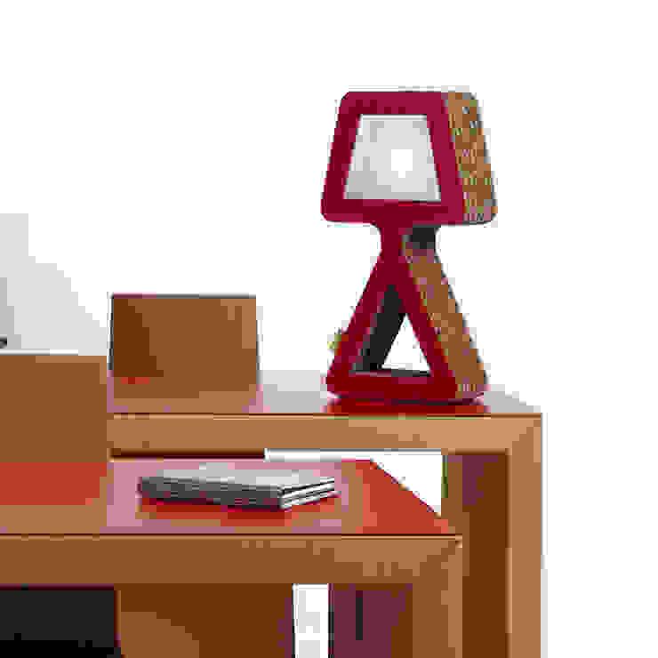 Cardboard Furniture di Mobilificio Marchese