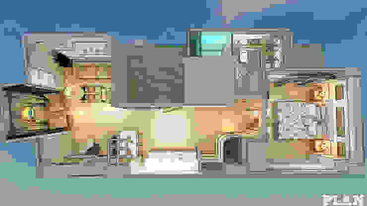 Plan Aredeko Art & Design