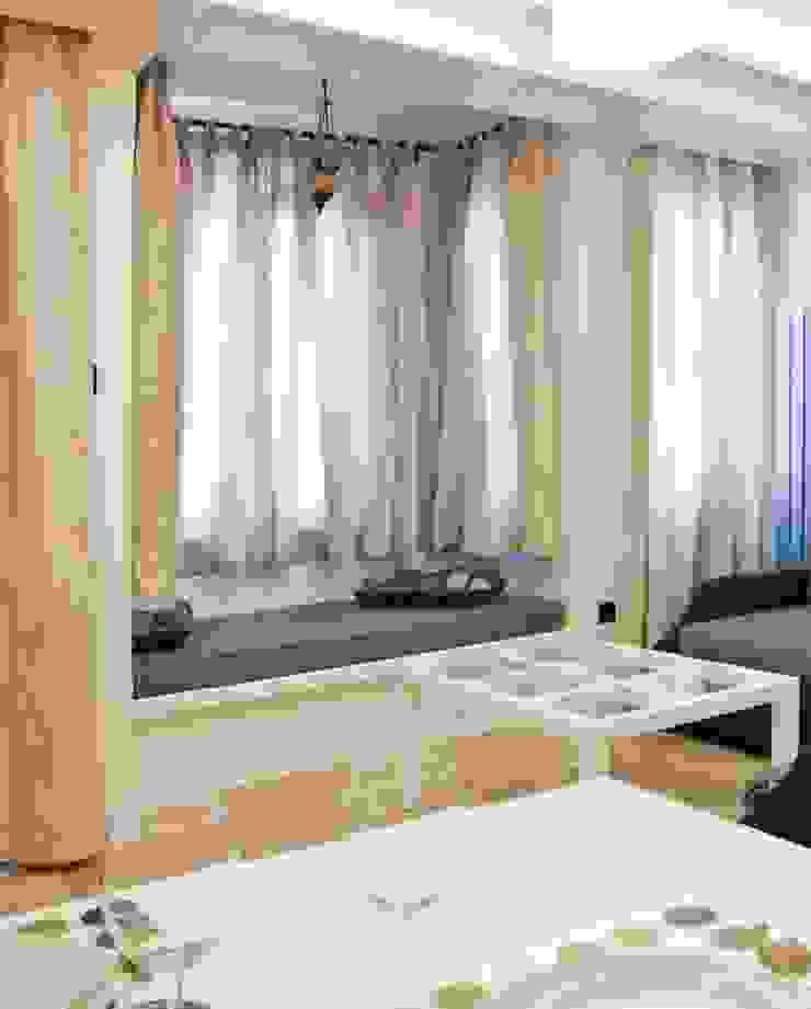 oriel Aredeko Art & Design Hotels