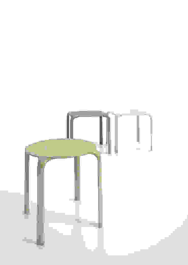 Drop table di infiniti design Moderno