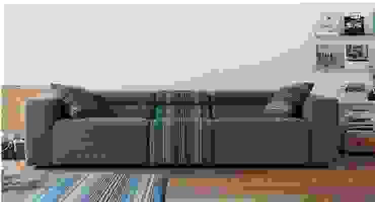 de mobles konik