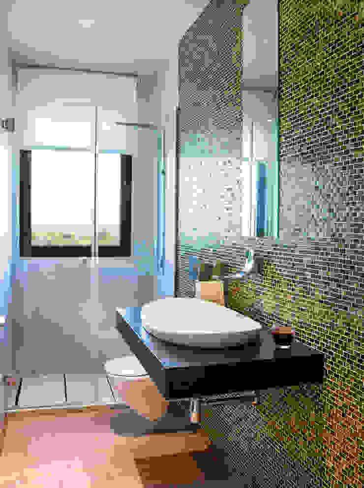 Moderne Badezimmer von margarotger interiorisme Modern