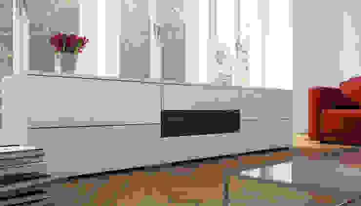 de meine möbelmanufaktur GmbH Minimalista