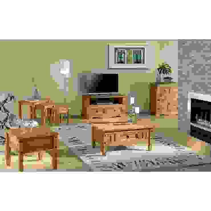 Sala de estar  por Bonsoni.com,