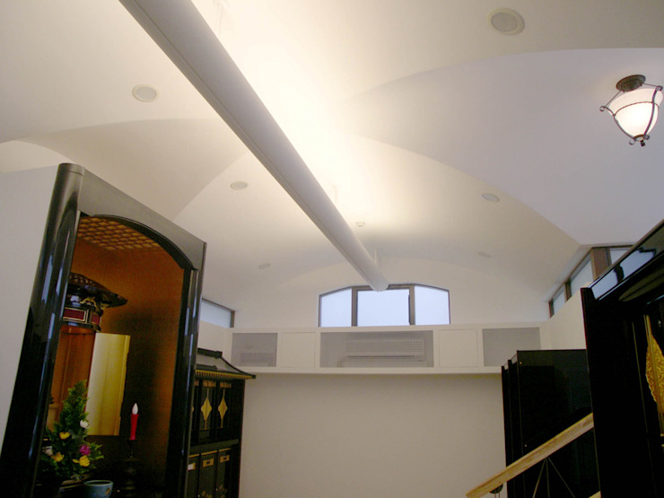 別棟内観その4 の プライム建築設計 オリジナル