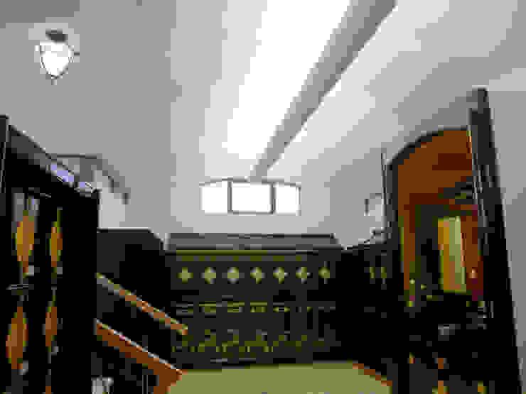 別棟内観その2 の プライム建築設計 オリジナル