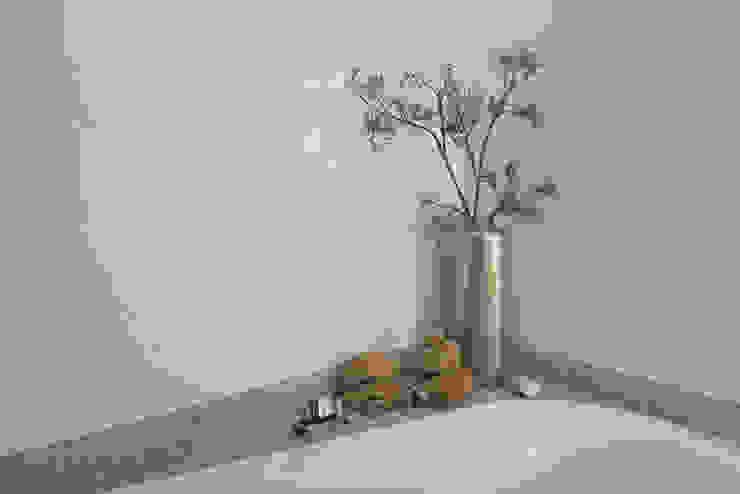 Einwandfrei - innovative Malerarbeiten oHG Classic style bathroom