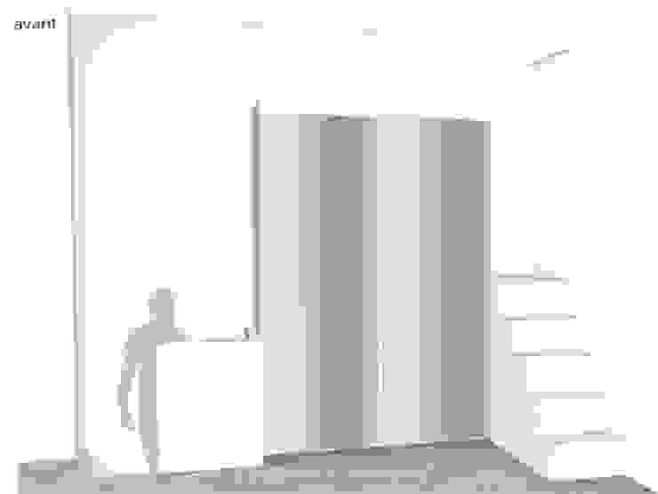 by EC Architecture Intérieure