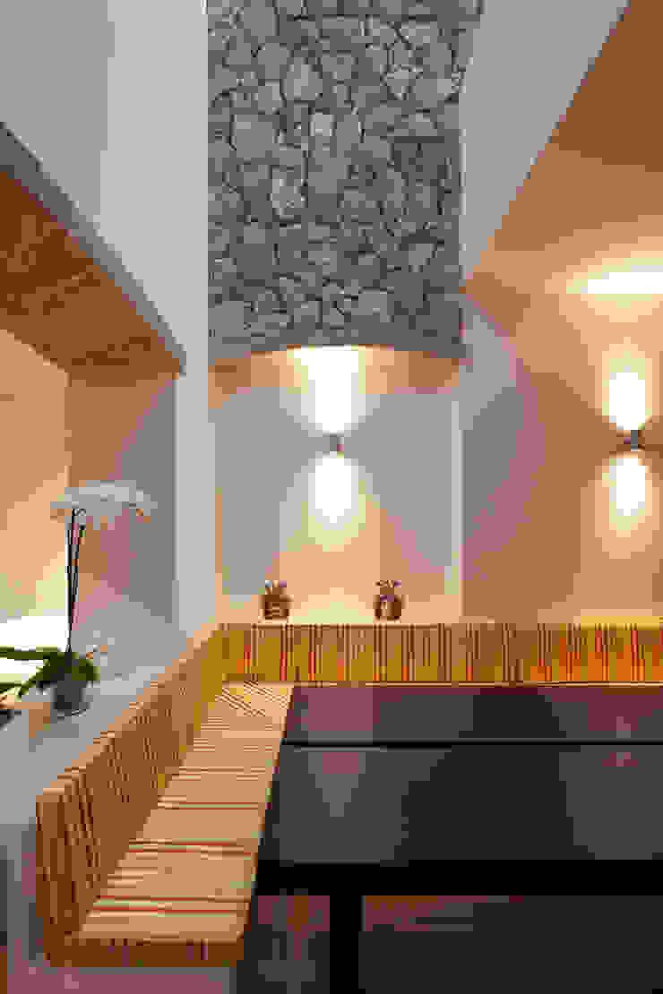 Casa vacanze di Scannella Architects