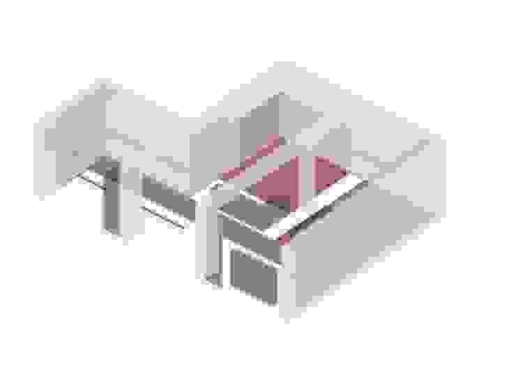 b37 di d7 architettura