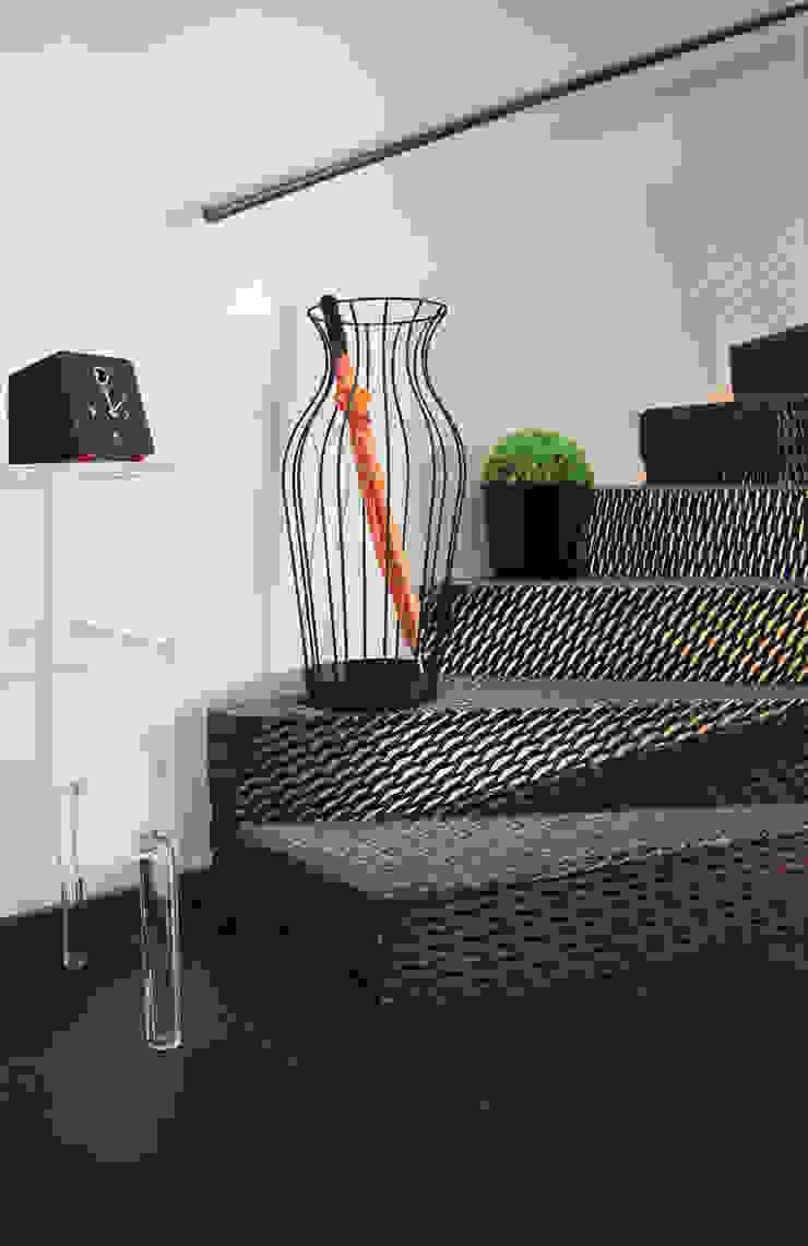 PROGETTI Corridor, hallway & stairsAccessories & decoration
