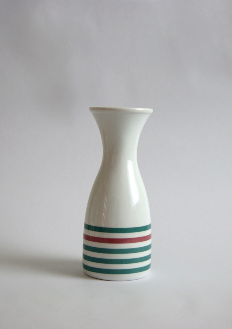 Gioia di Francesca Macchi Design Moderno