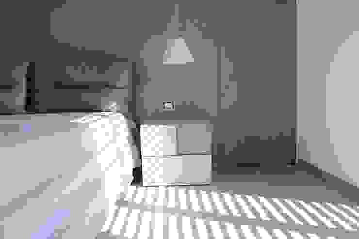 minimalist  by Daniele Spirito Architetto, Minimalist