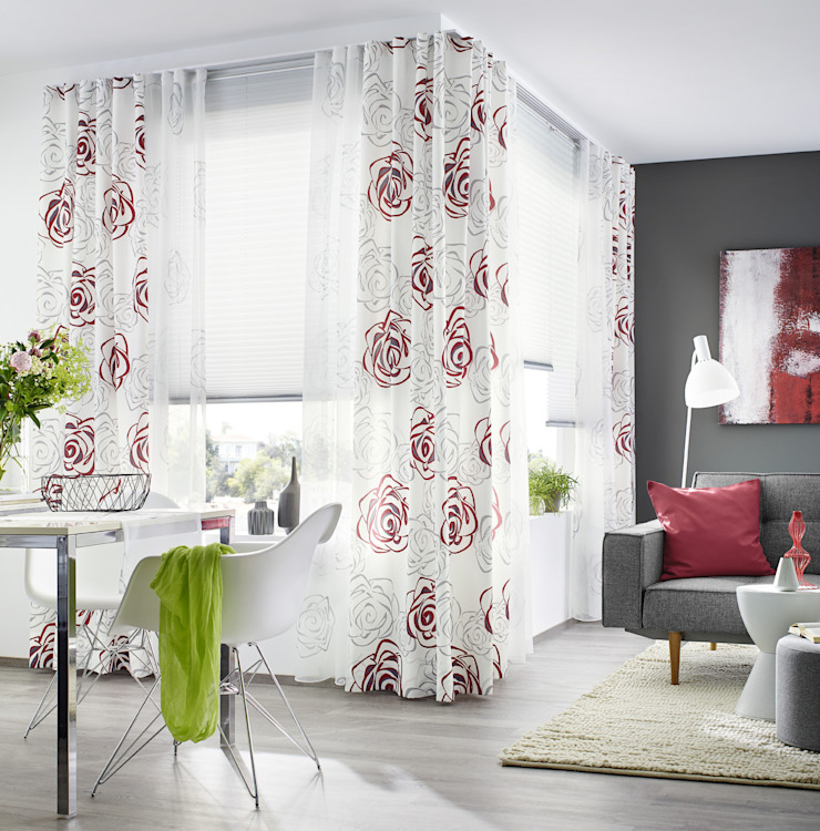 de UNLAND International GmbH Moderno