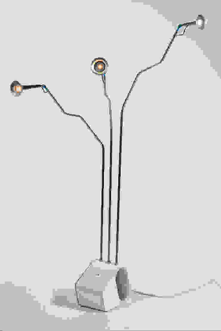 IDRA di Scuola Italiana Design Eclettico