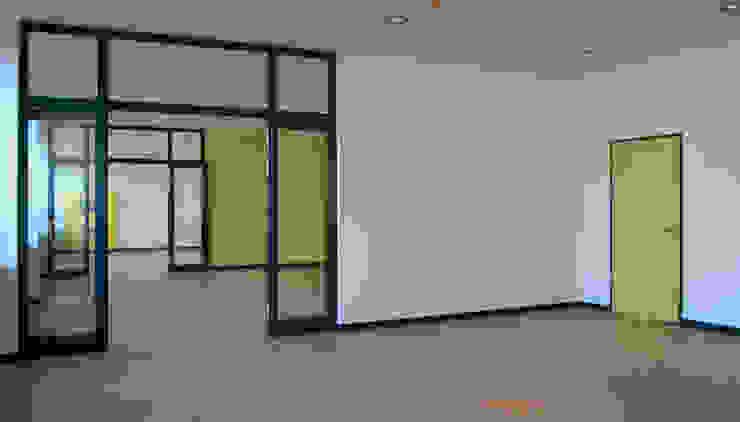 Umbau, Erweiterung und Sanierung Förderschule Lernen 'Thymainweg', Köln Schulen von Beyss Architekten GmbH