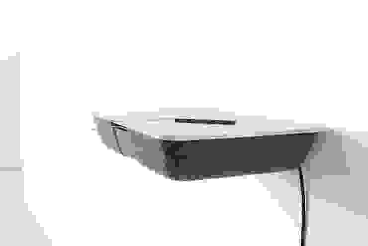 Pad Panel: modern  von conmoto,Modern