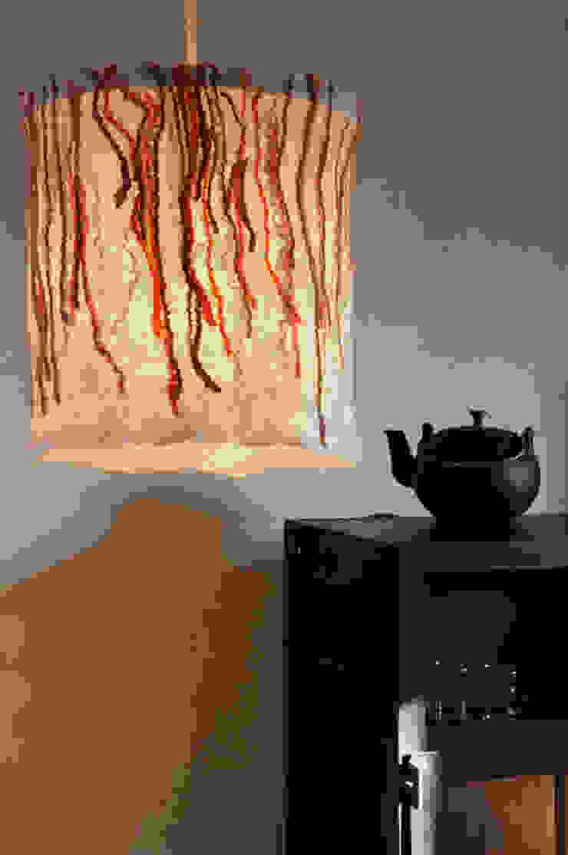 Judith Byberg HouseholdAccessories & decoration