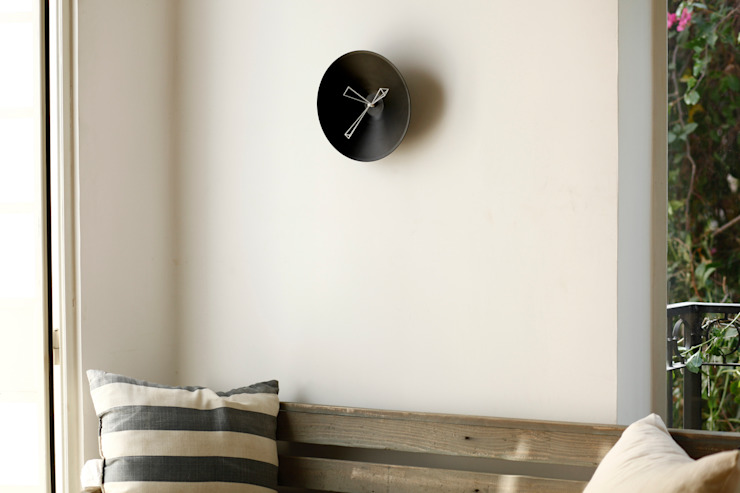 minimalist  by Studio Ve, Minimalist