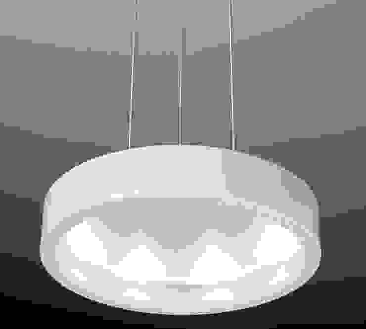 de Anta Leuchten Moderno