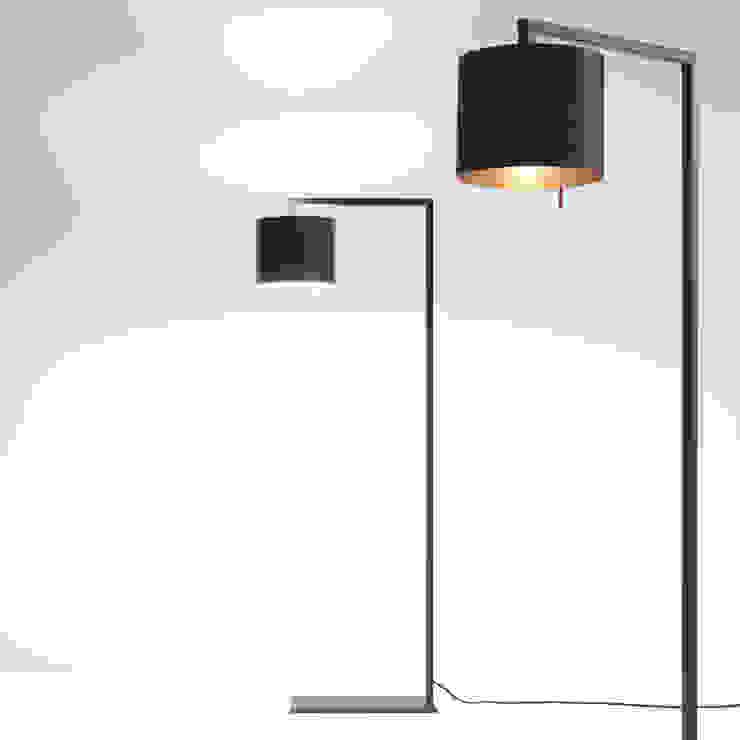AFRA SL: modern  von Anta Leuchten,Modern