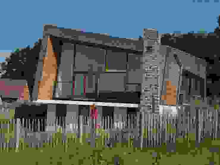homify 360 atelier und seminarhaus eines bildhauers in. Black Bedroom Furniture Sets. Home Design Ideas