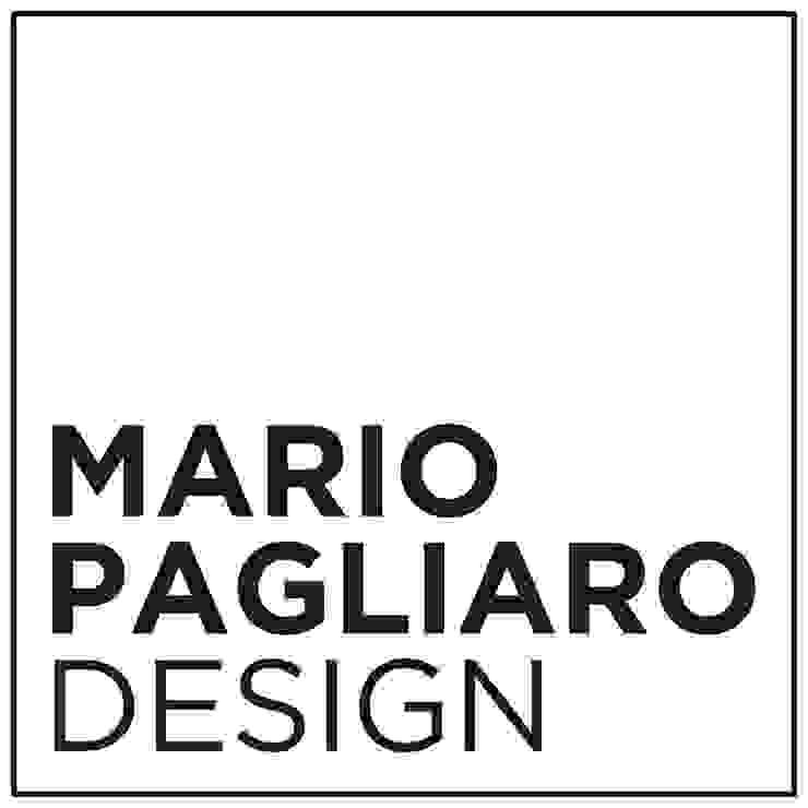 CARRIOLA POLTRONA di MARIO PAGLIARO DESIGN Moderno