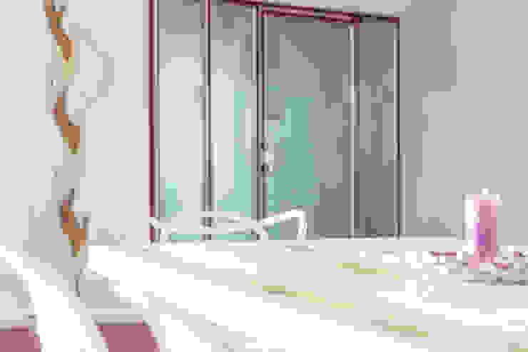 Wohnwert Innenarchitektur Oficinas y Comercios