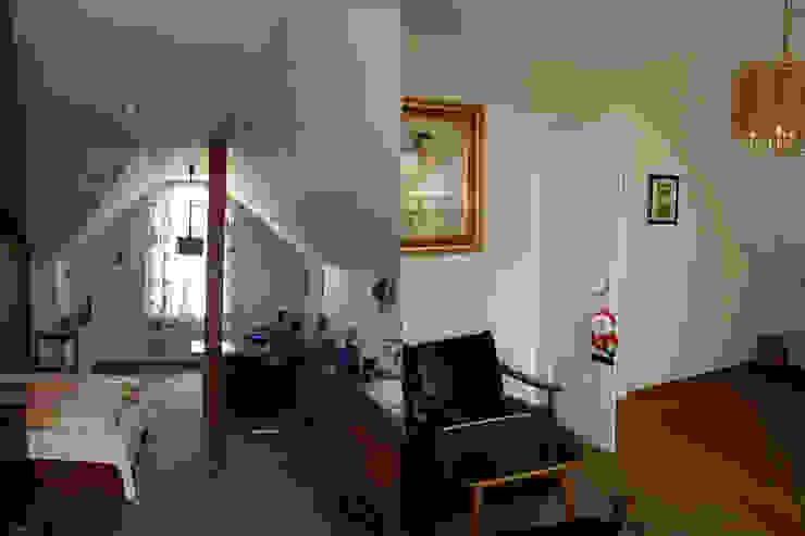 Klassieke slaapkamers van Wohnwert Innenarchitektur Klassiek