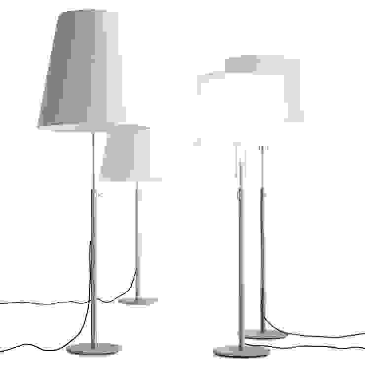 modern  by Anta Leuchten, Modern