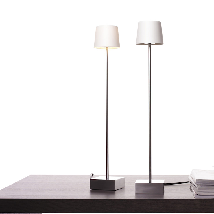 CUT TL: modern  von Anta Leuchten,Modern