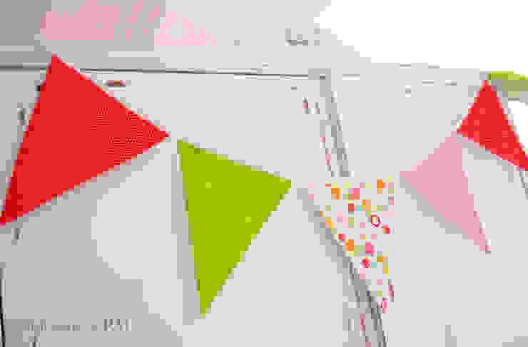Mundo Raquel Nursery/kid's roomAccessories & decoration