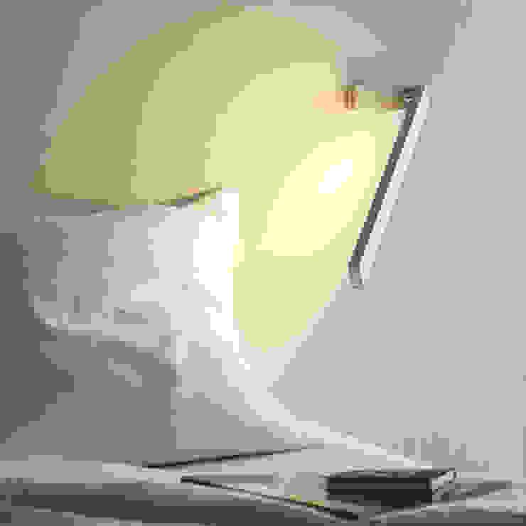 Anta Leuchten Living roomLighting