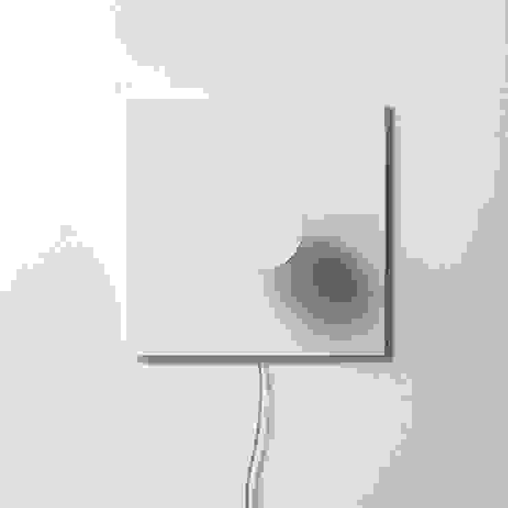 NEST: modern  von Anta Leuchten,Modern