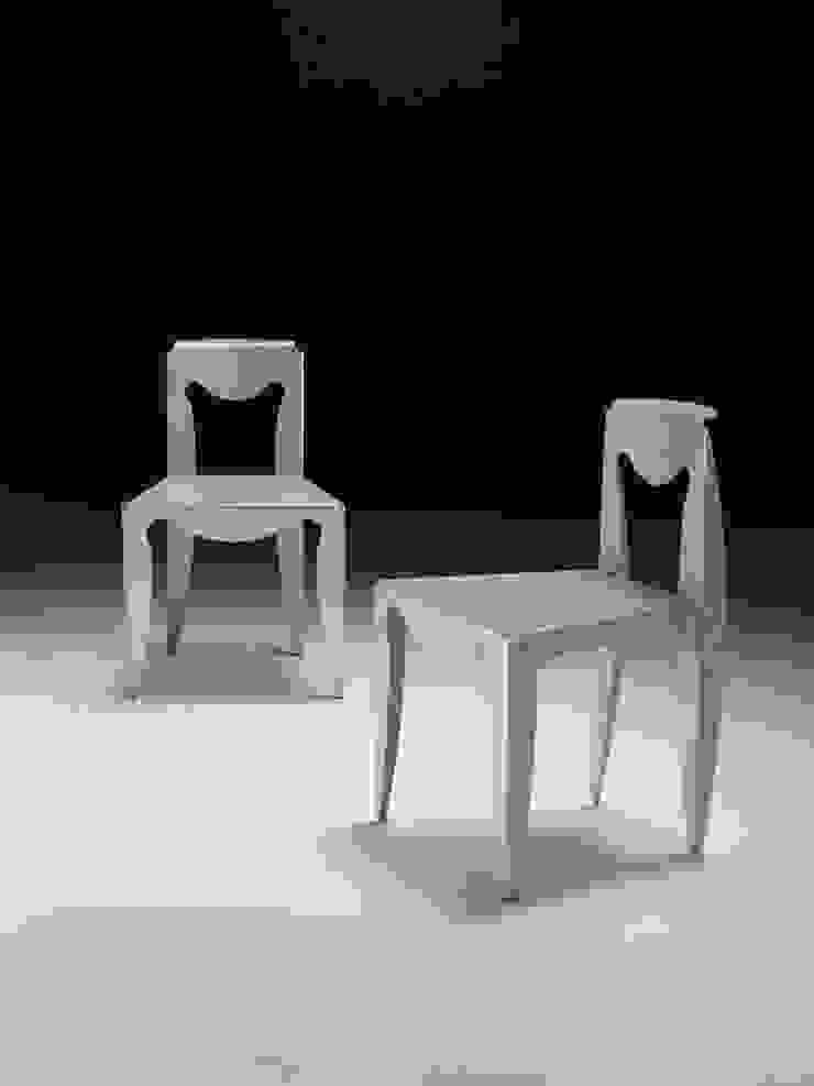 """<q class=""""-first"""">LIBERTÀ</q> design Tobia Scarpa di MERITALIA"""