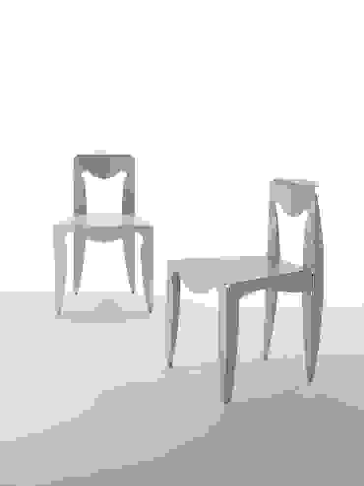 """""""LIBERTÀ"""" design Tobia Scarpa di MERITALIA"""