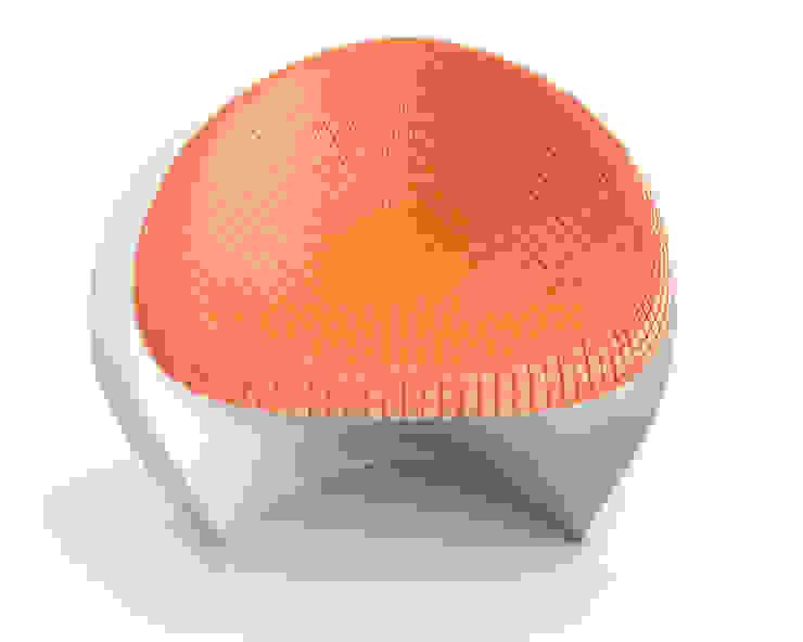 SHELL di HD4design Eclettico