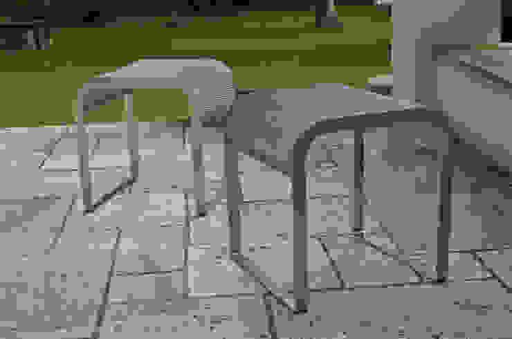 คลาสสิก  โดย oSol:e GmbH, คลาสสิค