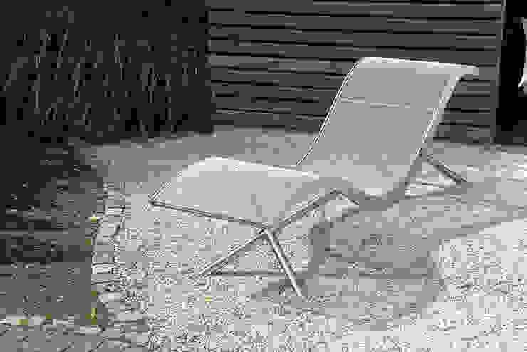 oSol:e GmbH의  정원,