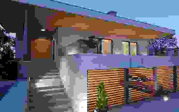 par Antonio Paglia Design Moderne
